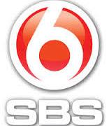 BlindDesign sbs6