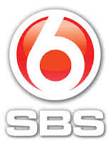 BlindDesign sbs6