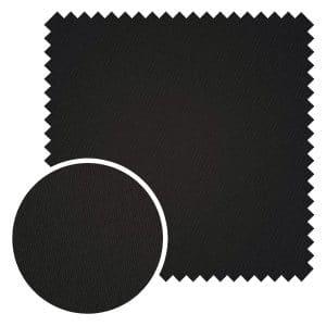 Avignon 04 zwart