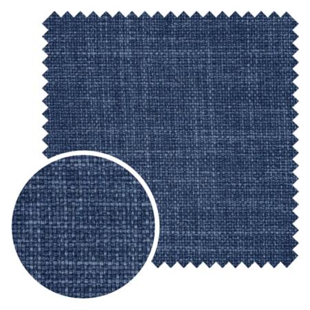 Bretagne 113 Blauw