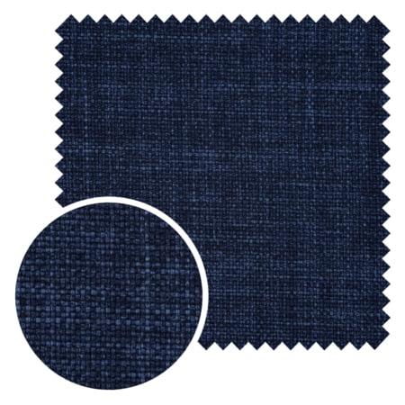 Bretagne 13 Jeansblauw