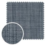 13 – Jeansblauw