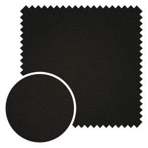 Fontaine 04 zwart
