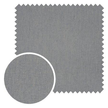 Lyon 02 grijs