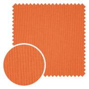 18 – Oranje