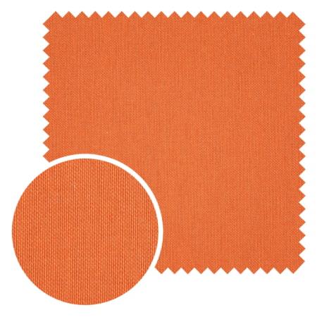 Lyon 18 oranje