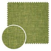 Nice 11 Groen