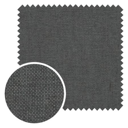 Vouwgordijn Preston 02 grijs