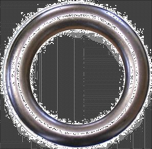 Ringen RVS