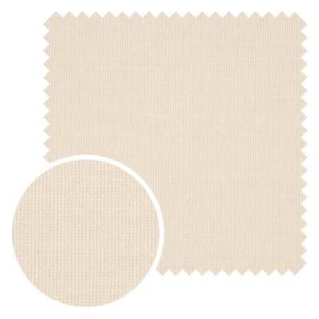 Sheffield 07 beige